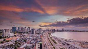 (foto Luanda NAI EuroActiv real estate angola luanda)